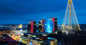 goteborgsmoten-gothia-towers